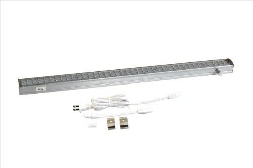 Radionic Hi Tech ZX515-D-WW Under Cabinet Light Fixture